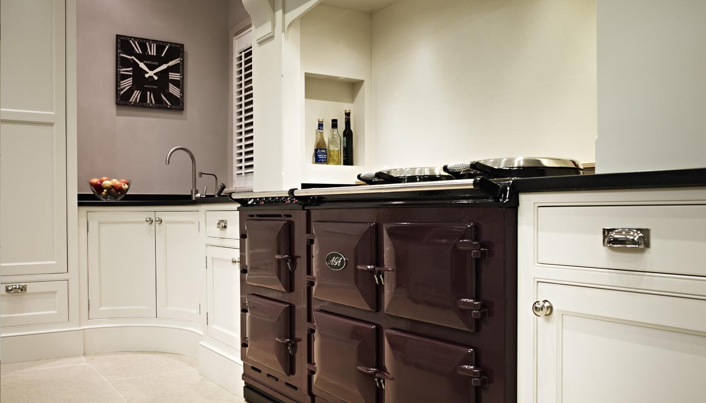 The Chester Kitchen