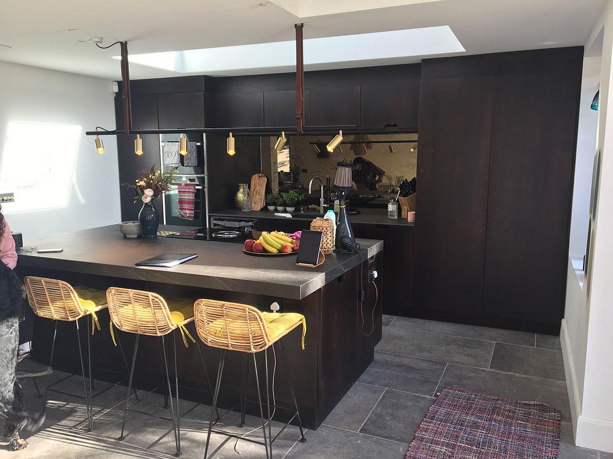 Bespoke Kitchens Chester, Kitchen Design Cheshire