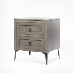 Supellex Bedside Cabinet
