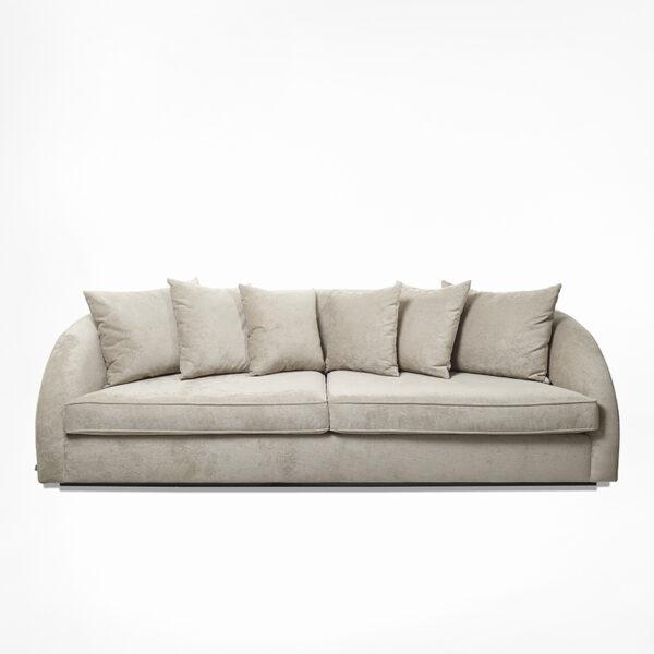 Sofa Les Palmiers